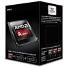 Процессор AMD A10-7850K AD785KXBJABOX