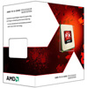 Процессор AMD FX-6350 FD6350FRHKBOX