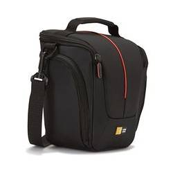 Case Logic DCB306K Black